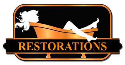 Restorations Tub, Tile & More Refinishers
